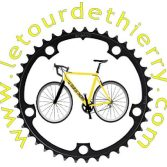 cropped-logo-gm-le-tour-de-thierry