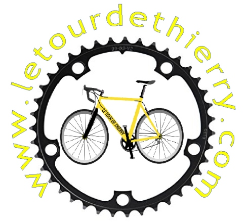 logo gm le tour de thierry