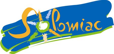 Logo-Solomiac-450.png